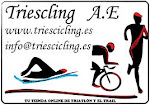 Triescicling. A.E.