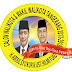 Abdul Syukur Diprediksi Bakal Menangi Pilkada Kota Tangerang