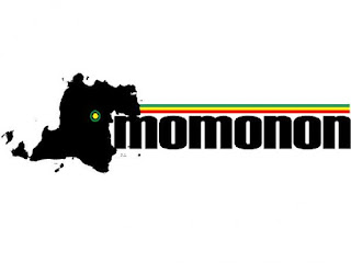 Download Full Lagu Momonon (Reggae)