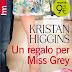 "Anteprima: ""Un regalo per Miss Grey"" di Kristan Higgins"