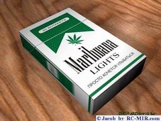Legalización Inmediata