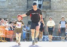 http://1.bp.blogspot.com/-7TdE890rcCU/T5lI6jqPDuI/AAAAAAAACC4/EHM2FR6X3xI/s1600/Joxe+Luis+Albizuri.jpg