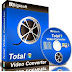 Bigasoft Total Video Converter 4.3