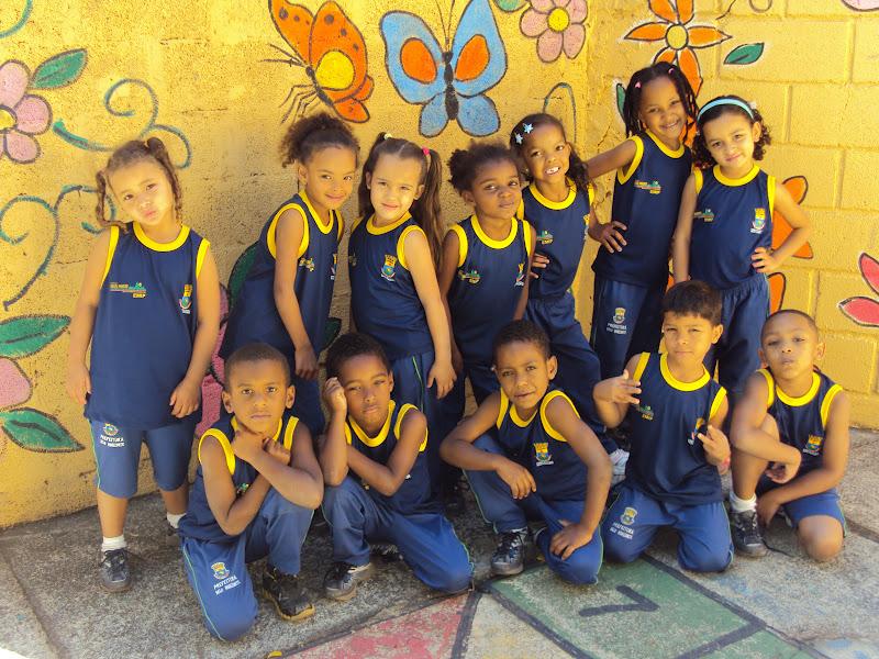 Favoritos BLUSAS NOVAS DO UNIFORME | Educação Infantil EMIP DX87