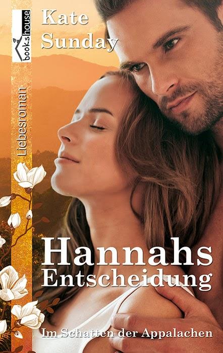http://www.amazon.de/Hannahs-Entscheidung-Im-Schatten-Appalachen-ebook/dp/B00I5ZGZ4W/ref=sr_1_1?ie=UTF8&qid=1393397678&sr=8-1&keywords=Hannahs+Entscheidung