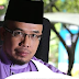 Tabung Haji Muzabzib drmazacom Mahu Ahli Lembaga Pengarah TabungHaji Dibawa Ke Mahkamah