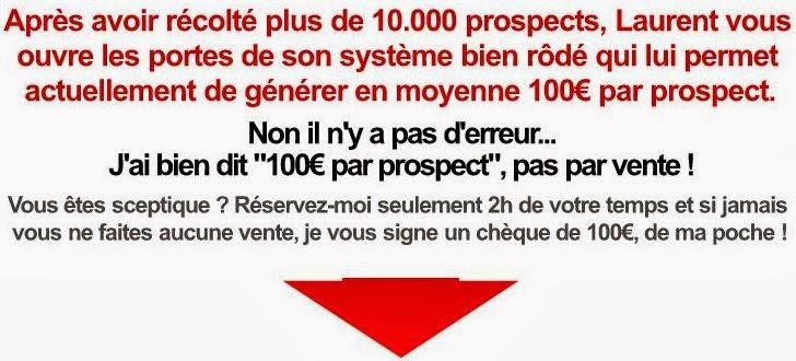business3G, programme d'affilaiton, programme partenaire, affiliation 1000 euros, toucher 1000 euros de commission, toucher les commission, affiliation