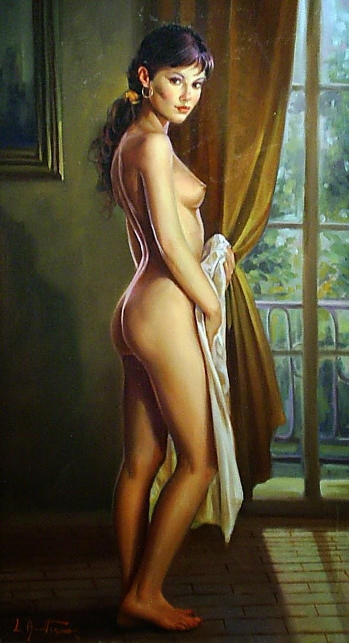 kubinskie-hudozhniki-eroticheskie-risunki