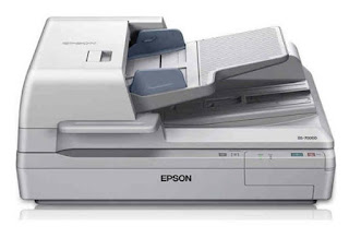 Epson WorkForce DS-70000 Driver Download, Review