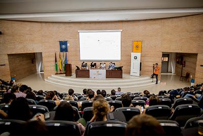 Birraseries+Malaga+UMA+Publico