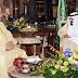 تأسيس صندوق سعودي للاستثمار بالمغرب بقيمة 500 مليون دولار وخلق خط بحري مباشر بين البلدين