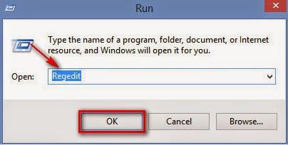 Làm sao xử lý lỗi máy tính không nhận phím WINDOWS