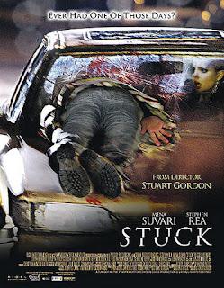 stuck1.jpg
