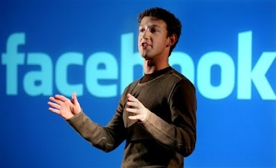 Zuckerberg Join Microsoft, Zuckerberg, Join Microsoft, Zuckerberg, Microsoft, facebook, Mark Zuckerberg, Facebook Fails
