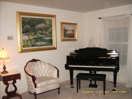 formal living room ideas with piano living room