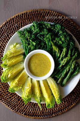 mustard_dip