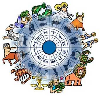 Ramalan zodiak 16 - 23 Januari 2012 Ramalan zodiak 16 - 23 Januari 2012