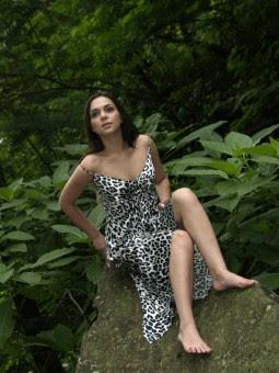 Cerita Sex Tanteku Semok Suka Dientot