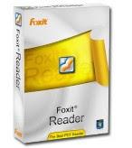 تحميل النسخة الأحدث من فوكسيت ريدر