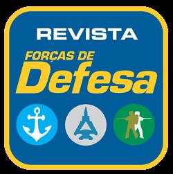 FORÇAS DE DEFESA