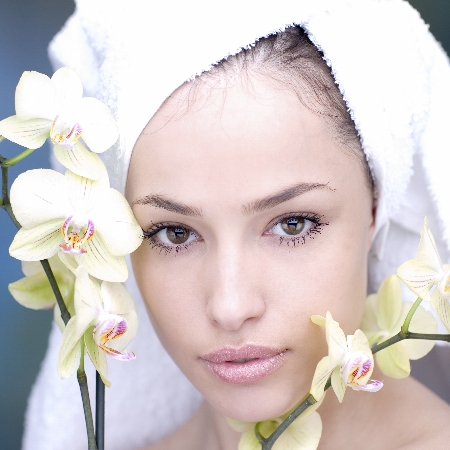 Skin Beauty Products on Find Beauty Skin Care Products 3 At Amazon