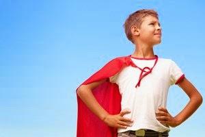 Cara Menumbuhkan Rasa Percaya Diri Anak