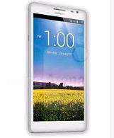 Huawei Ascend Mate Manual User Guide