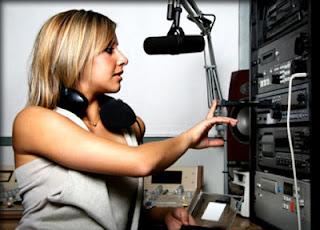 RemixDecks w Radio