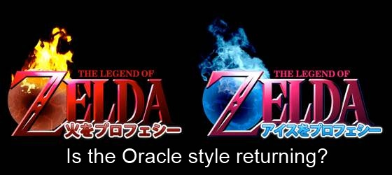 """new+zelda+3ds+rumor"""