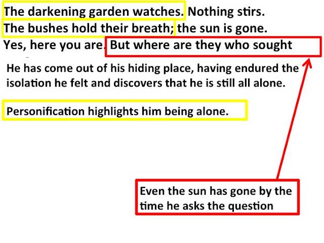 compare and contrast hide and seek vernon scannell and hal The arrl letter december 10, 2015 added by wa0khp 842 days ago liu tienan took advantage of his position to seek profitsfor others.