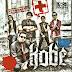 Kobe - No Comment - Album (2011) [iTunes Plus AAC M4A]