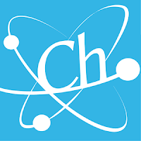 Download Chemik PRO cool chemistry tool Apk