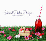 {sharnel dollar designs}