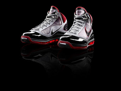 lebron shoes. lebron shoes 1. images Zoom