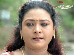 Miss Shilpa 1999 Malayalam Movie Watch Online