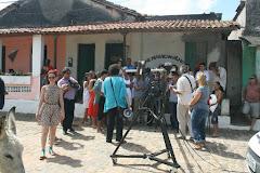 22 anos de tradição na Bahia, em 2018