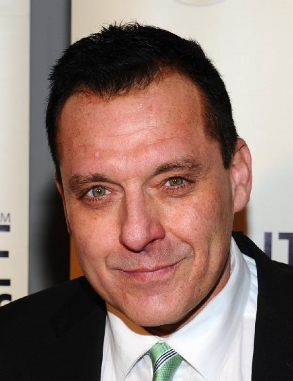 Picture of Tom Sizemore