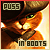 I like Puss in Boots