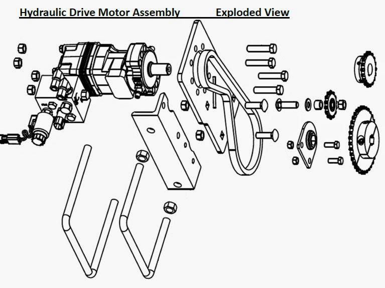 INSTRUCTIONS - Electrical Part Manual S