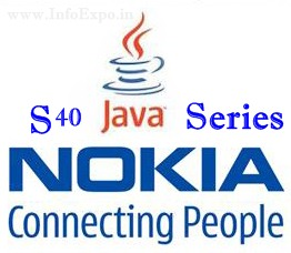 Software Modding Nokia S40