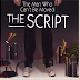 The Script -The man who can't be moved (Vídeo oficial - subtitulado español)