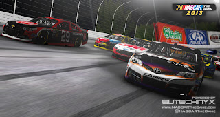 download gratis Nascar The Game 2013 Full R.I.P. terbaru Full Version
