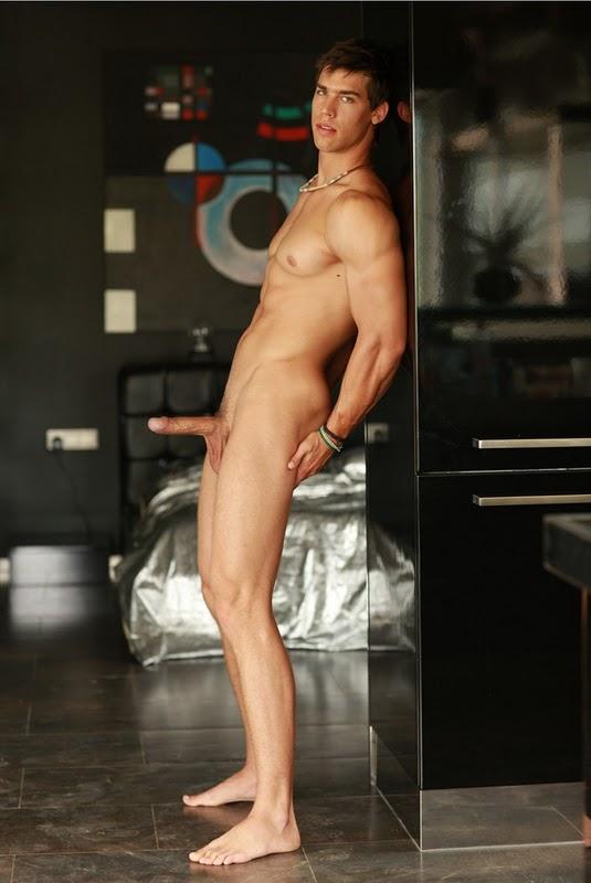 akteri-golie-foto