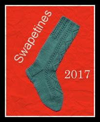 Swapetines 2017