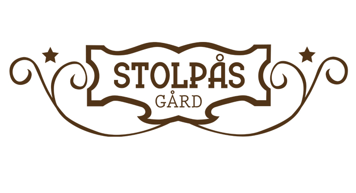 Stolpås Gård