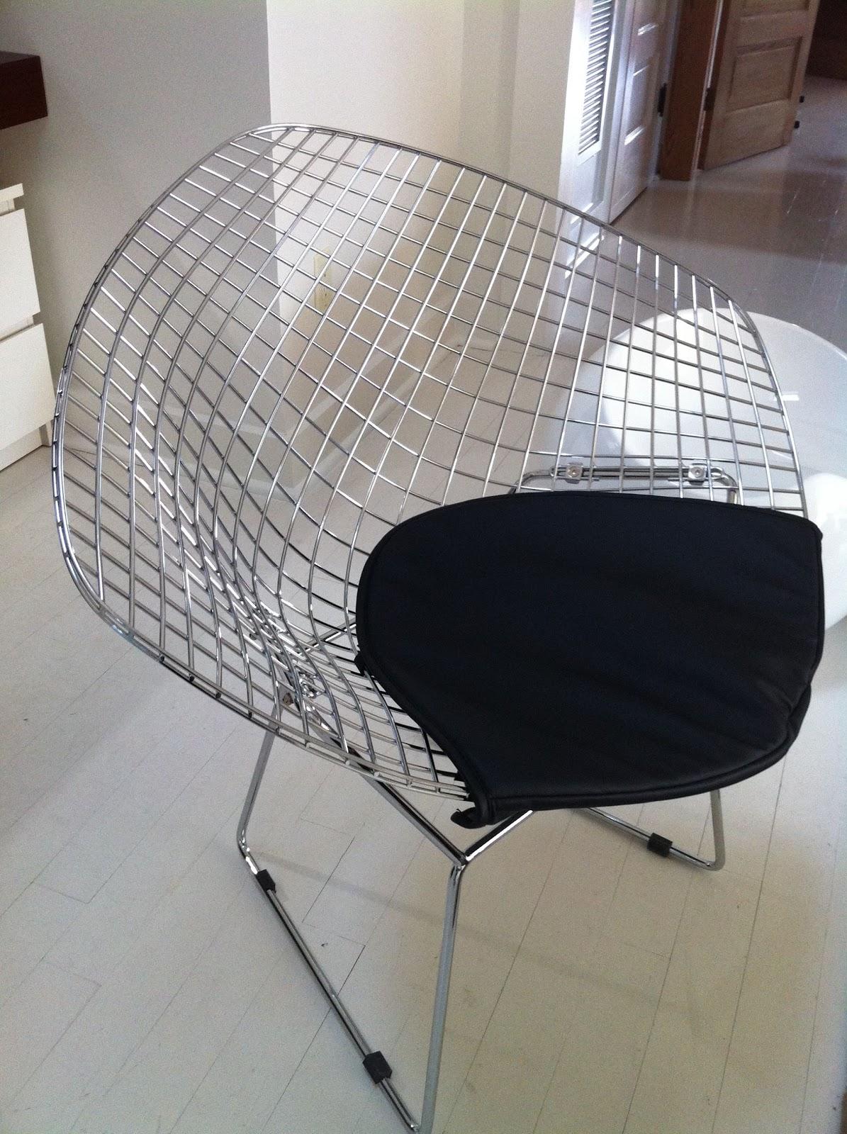 jilldupre 39 design teddy bear chair diy. Black Bedroom Furniture Sets. Home Design Ideas