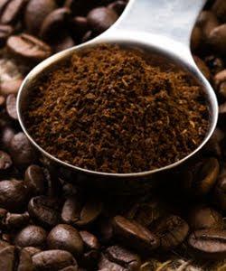 смляно кафе против целулит
