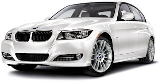 knauz BMW