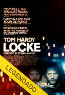 Locke – Legendado