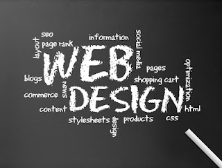 A How to and how not to brief a website designer guide
